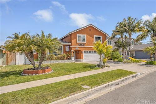 Photo of 11111 Bixler Circle, Garden Grove, CA 92840 (MLS # OC21093848)