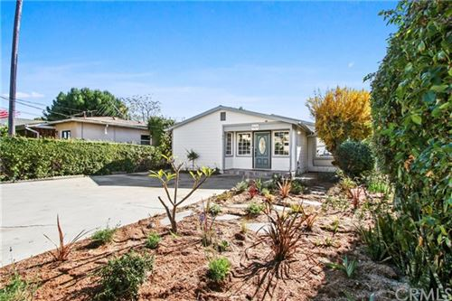 Photo of 969 W Oliver Street, San Pedro, CA 90731 (MLS # PV19278848)