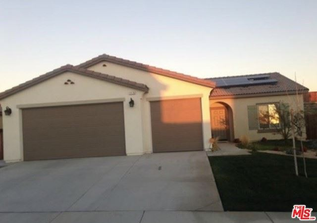 13126 Shiperio Lane, Beaumont, CA 92223 - MLS#: 21744848
