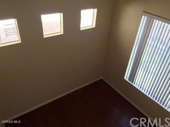 Photo of 1658 Pinesong Lane, Simi Valley, CA 93065 (MLS # AR20129848)