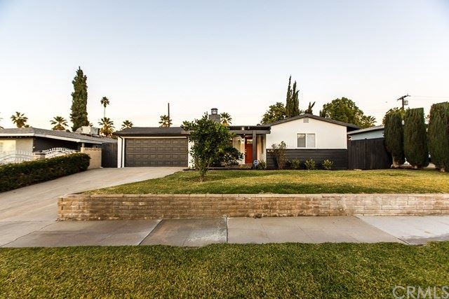 4065 Wayne Court, Riverside, CA 92504 - MLS#: CV20248848