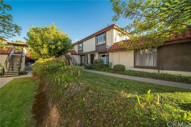 1435 1st Street, Duarte, CA 91010 - MLS#: CV21002848