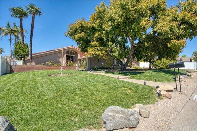 18231 Hillcrest Circle, Villa Park, CA 92861 - MLS#: DW21100848