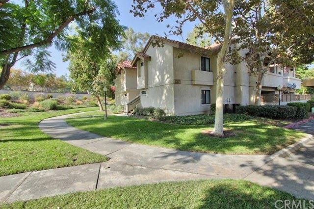 8307 Vineyard Avenue #3, Rancho Cucamonga, CA 91730 - MLS#: IV20112848
