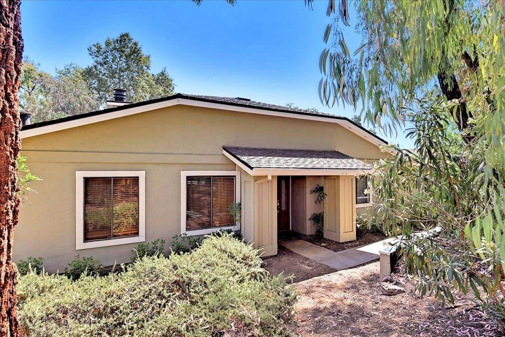 1129 Camber Tree, San Jose, CA 95120 - #: ML81854848