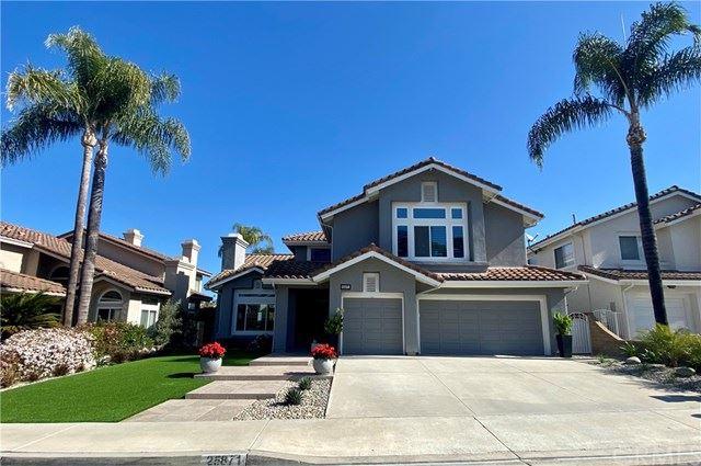 25871 Cedarbluff Terrace, Laguna Hills, CA 92653 - #: OC21074848