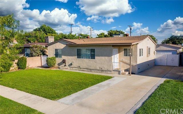 11358 Lakeland Road, Norwalk, CA 90650 - MLS#: PW21117848