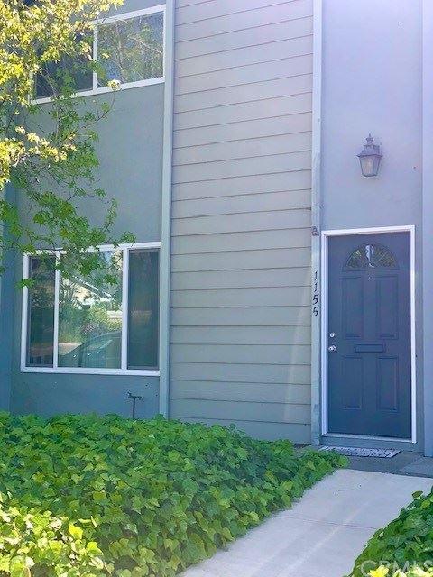 1155 Laurel Lane #43, San Luis Obispo, CA 93401 - #: SC21082848