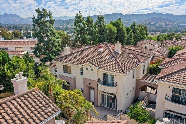 342 Avenida De Royale, Thousand Oaks, CA 91362 - #: SR20196848