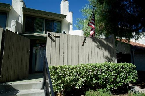 Photo of 5269 Colodny Drive #1, Agoura Hills, CA 91301 (MLS # 220010849)
