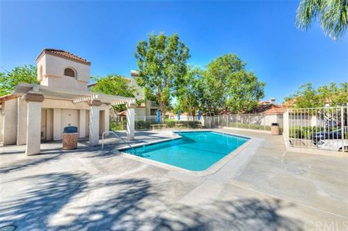 Tiny photo for 26342 Forest Ridge Drive #3B, Lake Forest, CA 92630 (MLS # OC20180849)