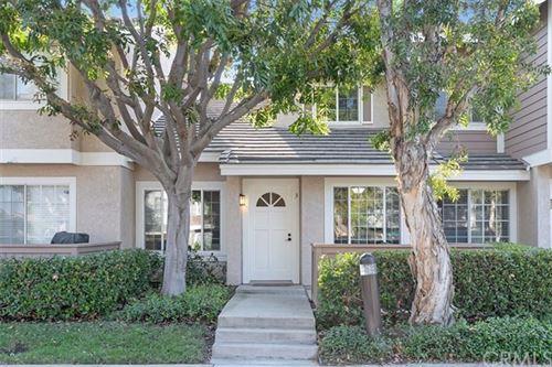 Photo of 3 Christamon S #9, Irvine, CA 92620 (MLS # OC20199849)