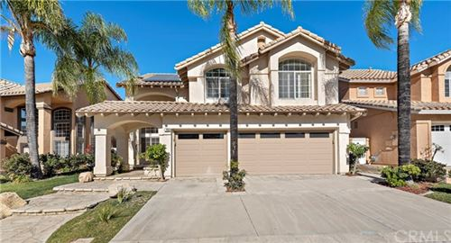 Photo of 19 Calabria, Lake Forest, CA 92610 (MLS # OC21004849)