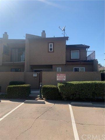 Photo of 4636 W Broadway #26, Hawthorne, CA 90250 (MLS # SB20208849)