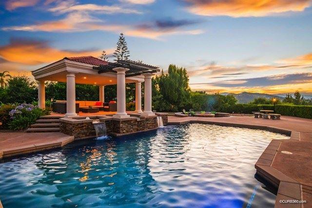 2151 Lundy Lake, Escondido, CA 92029 - #: 200034849