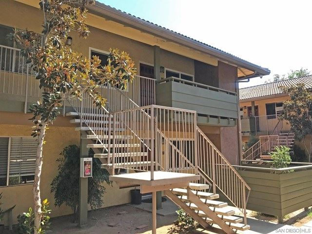 2041 E Grand Ave #15, Escondido, CA 92027 - MLS#: 200046849
