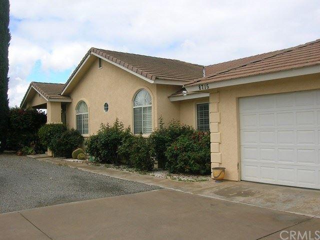 8715 Dufferin Avenue, Riverside, CA 92504 - MLS#: IG20060849