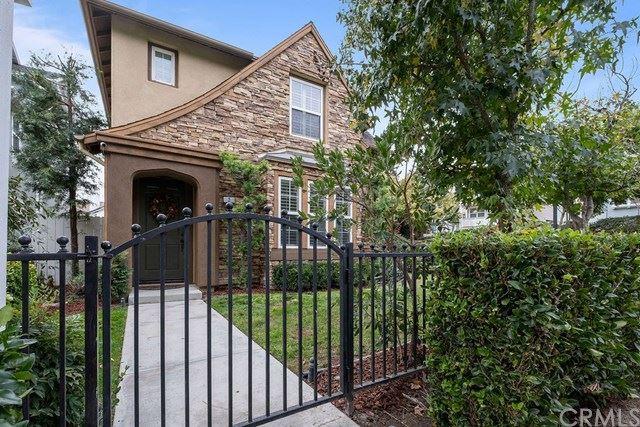2 Staveley Court, Ladera Ranch, CA 92694 - #: OC20229849