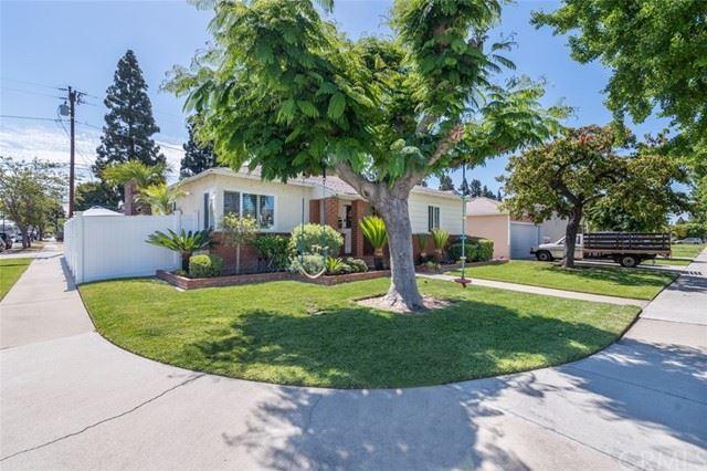 4258 Josie Avenue, Lakewood, CA 90713 - #: OC21144849