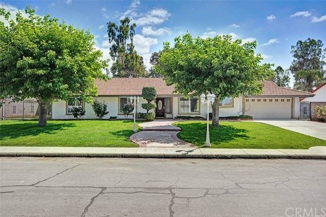11930 Steeplechase Drive, Moreno Valley, CA 92555 - MLS#: PW20091849
