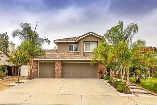 23570 Kettle Road, Murrieta, CA 92562 - MLS#: SW20185849