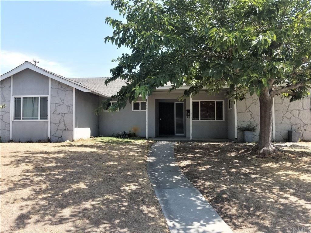 288 Austin Way, Upland, CA 91786 - MLS#: TR21125849