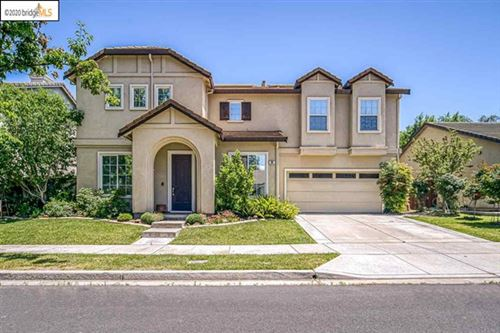 Photo of 88 Heritage Way, Brentwood, CA 94513 (MLS # 40905850)