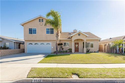 Photo of 9642 Flounder Drive, Huntington Beach, CA 92646 (MLS # LG21229850)