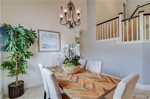 Tiny photo for 1511 Orchard Drive, Newport Beach, CA 92660 (MLS # NP19118850)