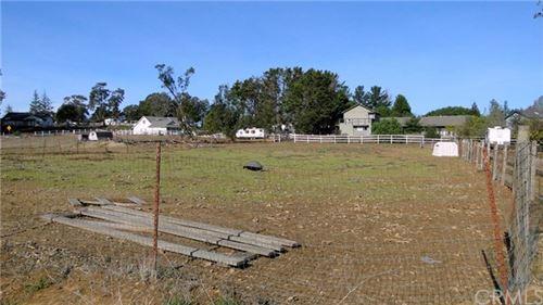 Photo of 260 Pajaro Lane, Nipomo, CA 93444 (MLS # PI20229850)