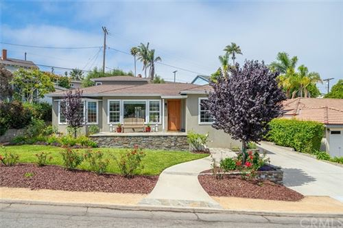 Photo of 121 Via El Chico, Redondo Beach, CA 90277 (MLS # SB20145850)
