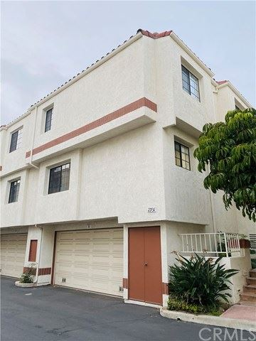 Photo of 2931 Plaza Del Amo #93, Torrance, CA 90503 (MLS # SB21040850)