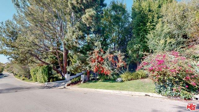 Photo of 865 Napoli Drive, Pacific Palisades, CA 90272 (MLS # 21690850)