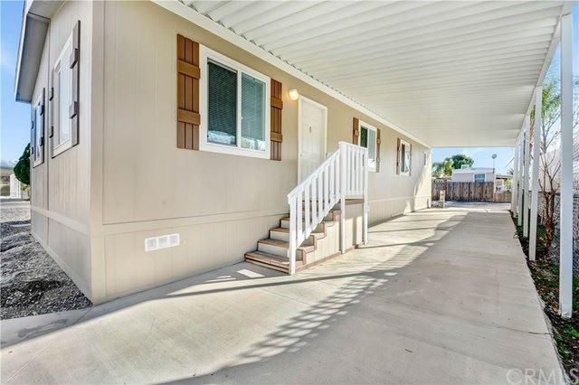 26297 E Baseline Street #20, Highland, CA 92346 - MLS#: CV18284850