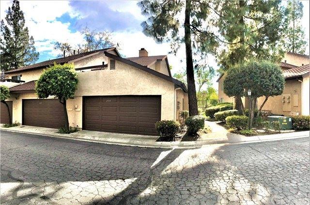 2735 Calle Colima, West Covina, CA 91792 - MLS#: CV20129850