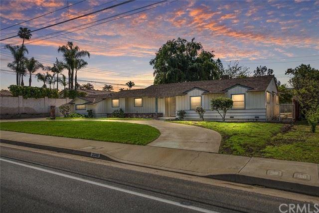 2346 E Cameron Avenue, West Covina, CA 91791 - MLS#: CV21068850
