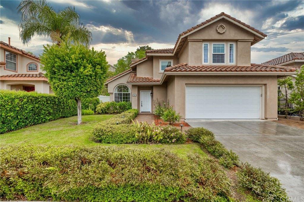 50 La Sordina, Rancho Santa Margarita, CA 92688 - MLS#: LG21185850