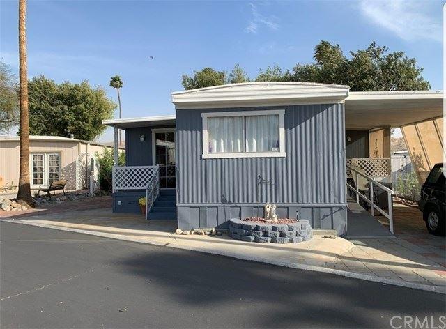18801 Roberts Drive, Desert Hot Springs, CA 92241 - MLS#: OC21080850