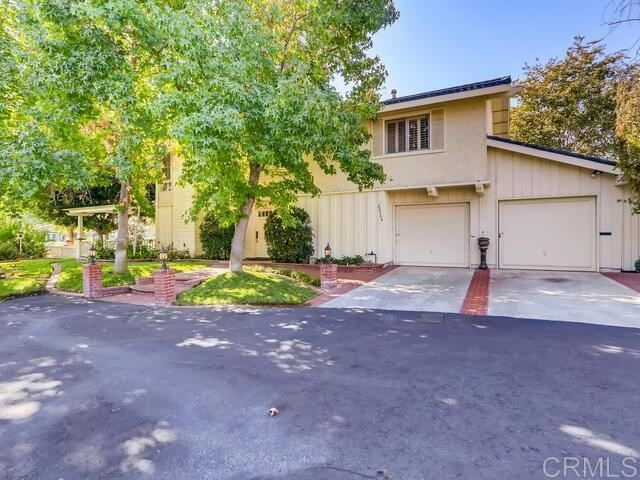 22766 Islamare Lane, Lake Forest, CA 92063 - MLS#: PTP2000850