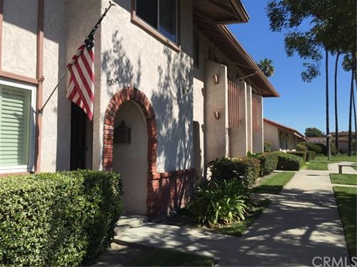Photo of 10045 Montecito, Garden Grove, CA 92840 (MLS # AR21038851)