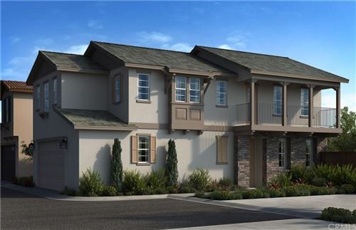 Photo of 1651 Coral Bells Place, Upland, CA 91784 (MLS # IV21221851)