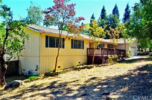 Photo of 6605 San Anselmo Road, Atascadero, CA 93422 (MLS # NS19214851)