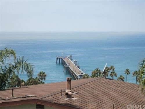 Photo of 419 Monterey Lane #10, San Clemente, CA 92672 (MLS # OC13166851)