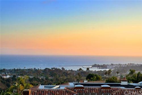 Photo of 33741 Glocamora Lane, San Juan Capistrano, CA 92675 (MLS # OC20129851)