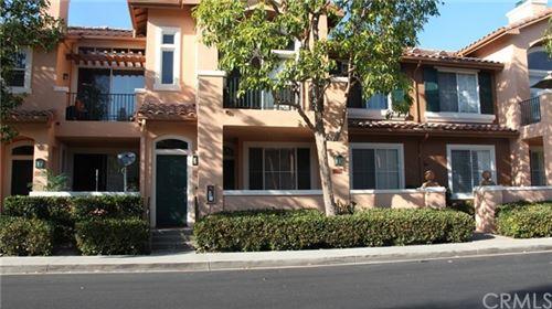 Photo of 3105 Ladrillo Aisle, Irvine, CA 92606 (MLS # RS21127851)