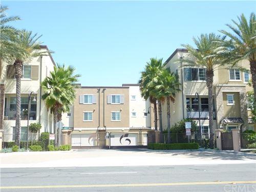 Photo of 11 Jenkins Drive, El Monte, CA 91733 (MLS # WS20147851)