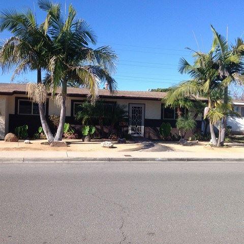 4960 Street, San Diego, CA 92117 - #: 200051851