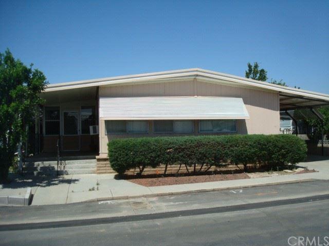 2200 W Wilson #17, Banning, CA 92220 - MLS#: EV21097851