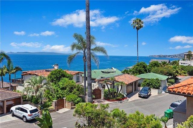 1890 Ocean Way, Laguna Beach, CA 92651 - MLS#: LG20134851