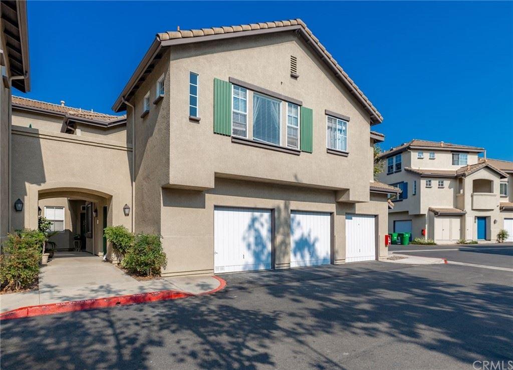 92 Mesquite, Trabuco Canyon, CA 92679 - MLS#: LG21188851